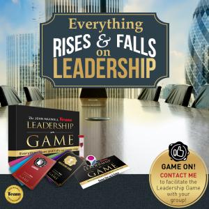 leadershipgame